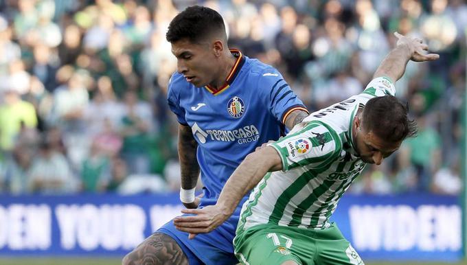 Fichaje casi cerrado: competencia para Renan Lodi en el Atlético de Madrid