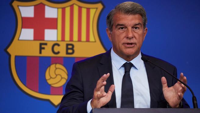 Más quebraderos de cabeza para el Barça: Rakuten dejará de ser su patrocinador principal en 2022